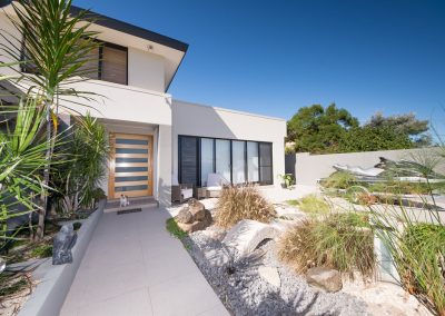 Gold Coast renovation by JT Master Builders